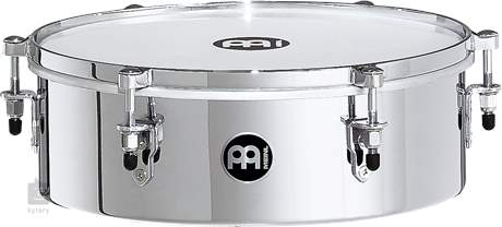 MEINL MDT13CH Timbales
