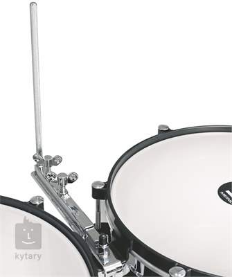 MEINL MT1415B Timbales