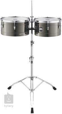 MEINL MT1415BN Timbales