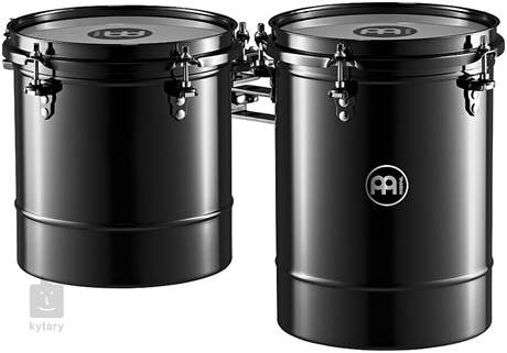 MEINL MDT88BN DAVE MACKINTOSH TIMBALES Timbales
