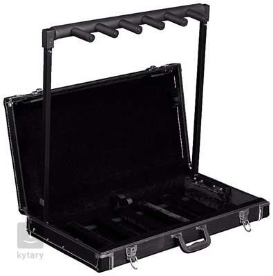 ROCKSTAND RS 20850 Stojan pro více nástrojů