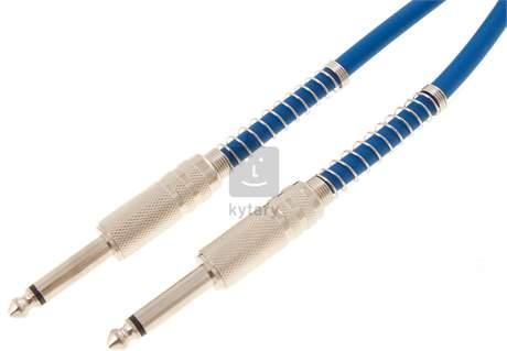 BESPECO IRO50 BL Nástrojový kabel