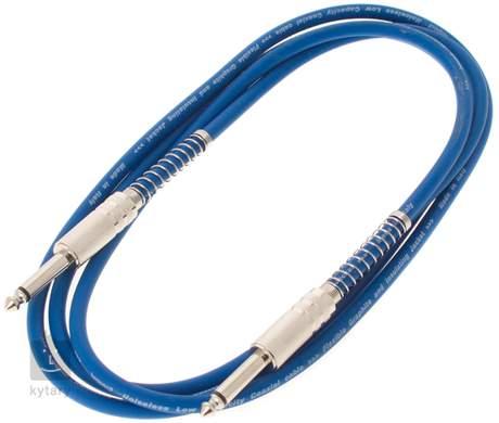 BESPECO IRO900 BL Nástrojový kabel