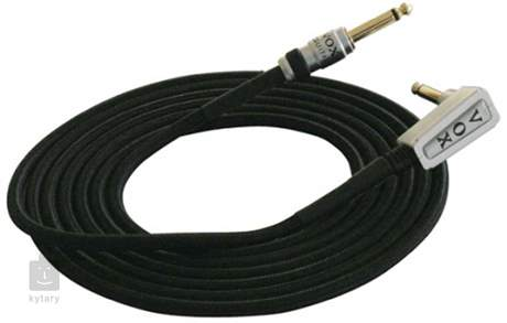 VOX VGC-19 Nástrojový kabel