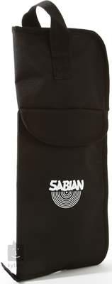 SABIAN Economy Stick Bag Obal na paličky