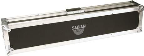 SABIAN Hard Shell Crotale Case Pevný obal na crotales