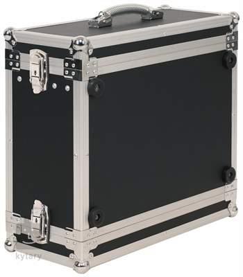 ROCKCASE RC 24014 B Rack case