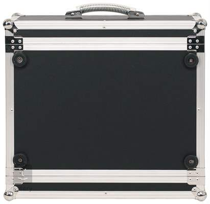 ROCKBAG RC 24006 B Rack case