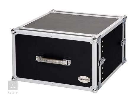 ROCKBAG RC 24006 B Rack case