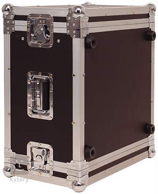 ROCKCASE RC 24106 B Rack case