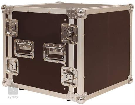 ROCKCASE RC 24110 B Rack case