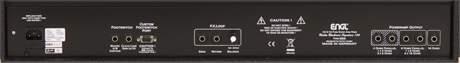 ENGL Ritchie Blackmore Signature E650 Kytarový lampový zesilovač