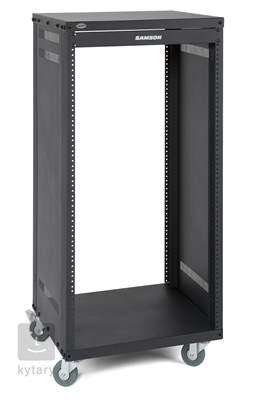 SAMSON SRK16 Stojanový rack