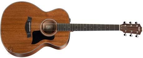 TAYLOR 324e Elektroakustická kytara