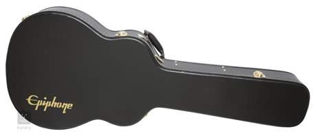 EPIPHONE GB 940-EJUMBO Kufr pro akustickou kytaru