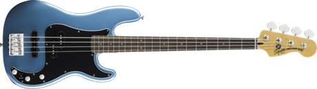 FENDER SQUIER Vintage Modified Precision Bass PJ RW LPB Elektrická baskytara