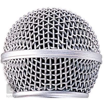 SHURE RK143G Protivětrný mikrofonní kryt