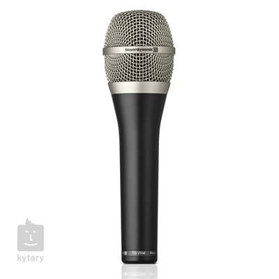 BEYERDYNAMIC TG V50d Dynamický mikrofon