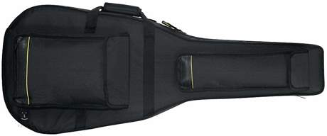 ROCKCASE RC 20808 B Softcase pro klasickou kytaru