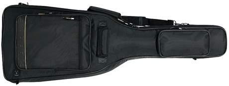 ROCKBAG RB 20506 B Obal pro elektrickou kytaru