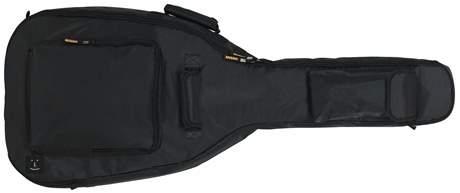 ROCKBAG RB 20519 B Obal pro akustickou kytaru