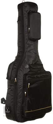 ROCKBAG RB 20509 B Obal pro akustickou kytaru