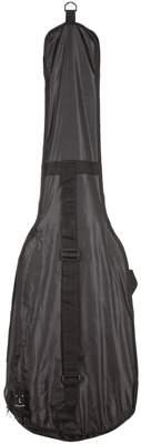 ROCKBAG RB 20539 B Obal pro akustickou kytaru