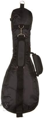 ROCKBAG RB 20001 B Obal pro ukulele