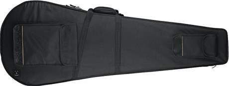 ROCKCASE RC 20810 B Softcase pro akustickou baskytaru