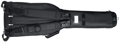 ROCKBAG RB 20605 B/PLUS Obal pro elektrickou baskytaru