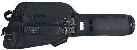 ROCKBAG RB 20624 B/PLUS Obal pro elektrickou baskytaru