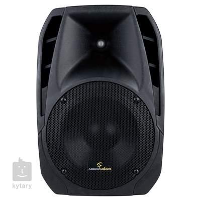 SOUNDSATION BLUEPORT Ozvučovací systém