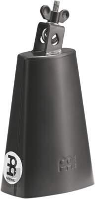 MEINL SL675-BK Cowbell