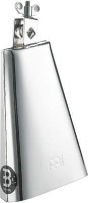 MEINL STB80S-CH Cowbell