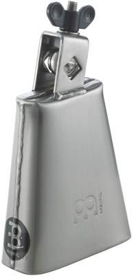 MEINL STB 45 L Cowbell