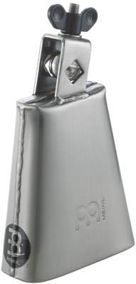 MEINL STB45M Cowbell