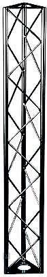 DECOTRUSS ST 1500 Black Stavební konstrukce