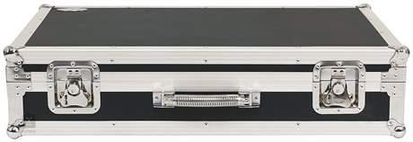 ROCKCASE RC 23130 B / 230V Pedalboard