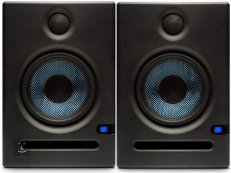 PRESONUS Eris E5 Aktivní studiové monitory