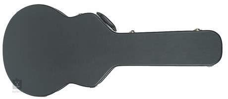 ROCKCASE RC 10707 BCT/SB Kufr pro elektrickou kytaru
