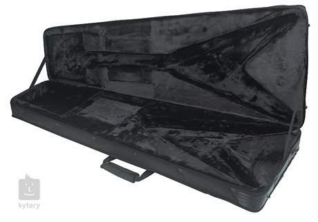 ROCKCASE RC 20918 B Softcase pro elektrickou kytaru