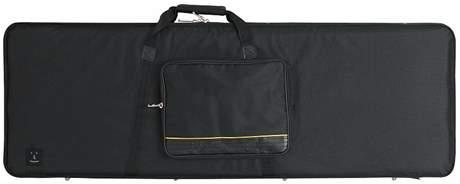 ROCKCASE RC 20905 B Softcase pro elektrickou baskytaru