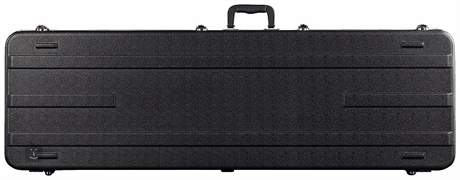 ROCKCASE RC ABS 10405 B/SB Kufr pro elektrickou baskytaru