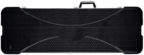 ROCKCASE RC ABS 10505 B/SB Kufr pro elektrickou baskytaru