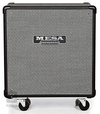 MESA BOOGIE PowerHouse Traditional 4x10 Baskytarový reprobox