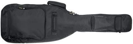 ROCKBAG RB 20515 B Obal pro elektrickou baskytaru