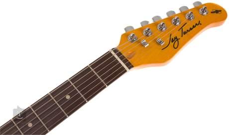 JAY TURSER JT-300-IV Elektrická kytara