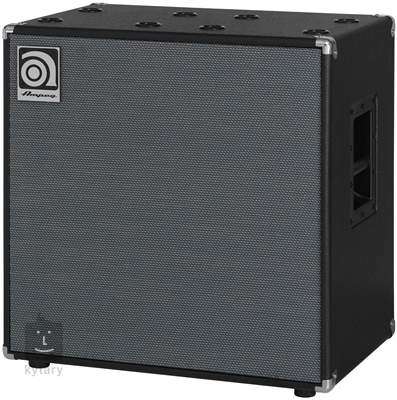 AMPEG SVT-212AV Baskytarový reprobox
