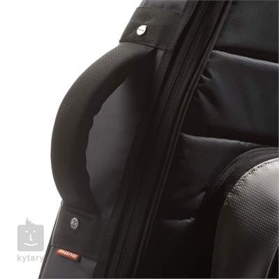 MONO Classical/OM Obal pro klasickou kytaru