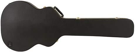 GUARDIAN CG-018-BA Kufr pro akustickou baskytaru